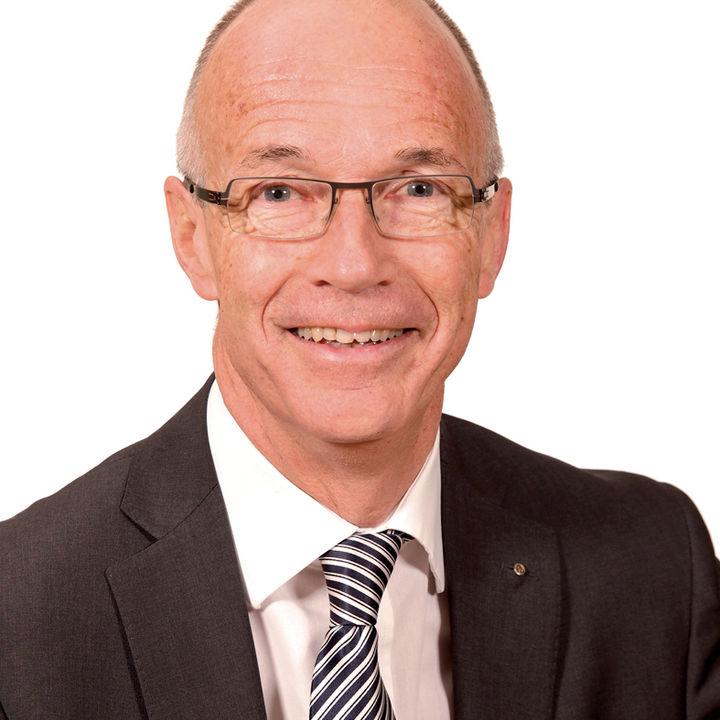 Thomas Scheitlin