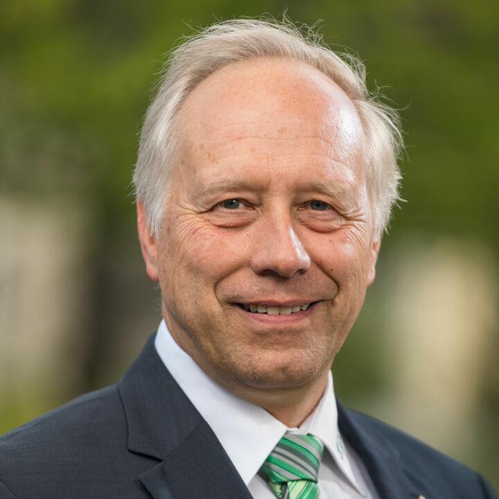 Andreas Hartmann