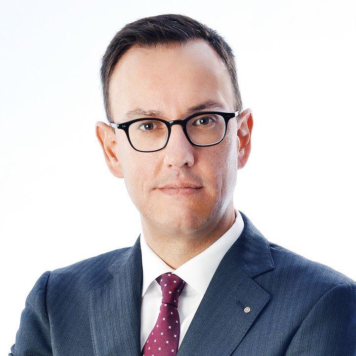 Thomas Stadelmann