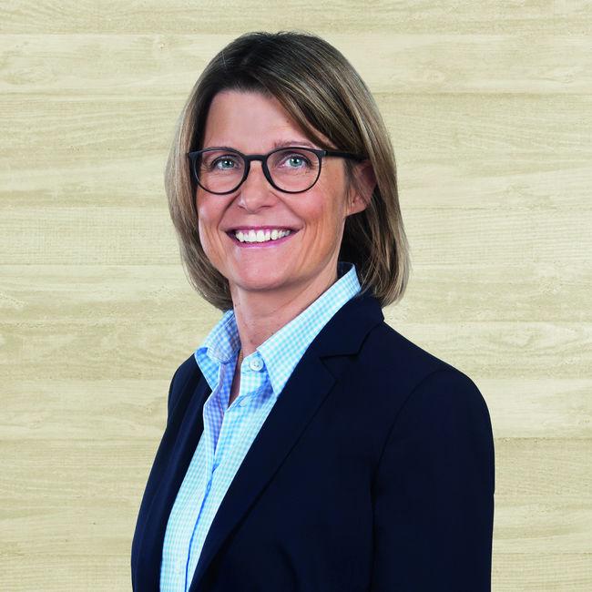 Elisabeth Brunner-Müller