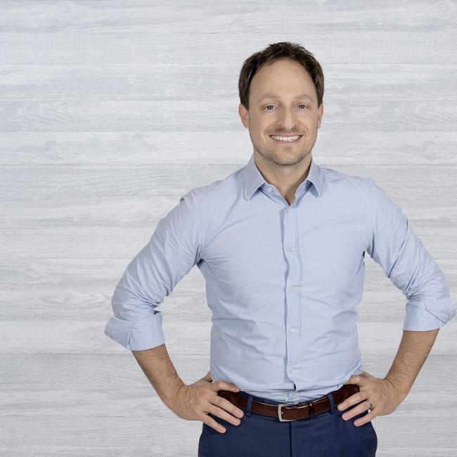 Alexander Bartl