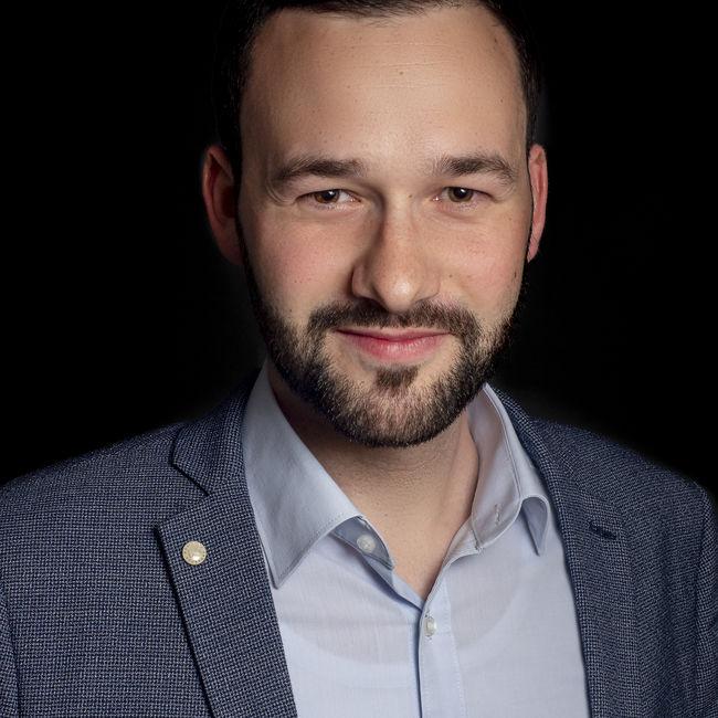 Claudio Altwegg