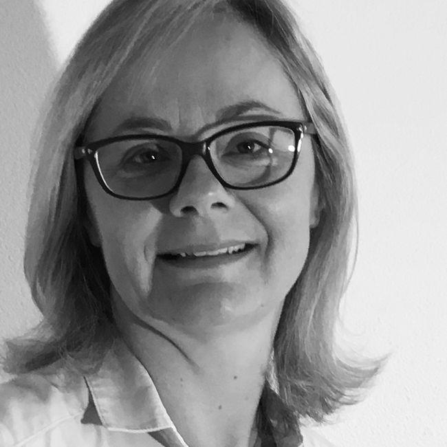 Michaela Machleidt Lehmann