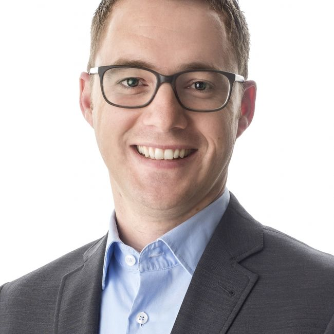 Simon Seelhofer