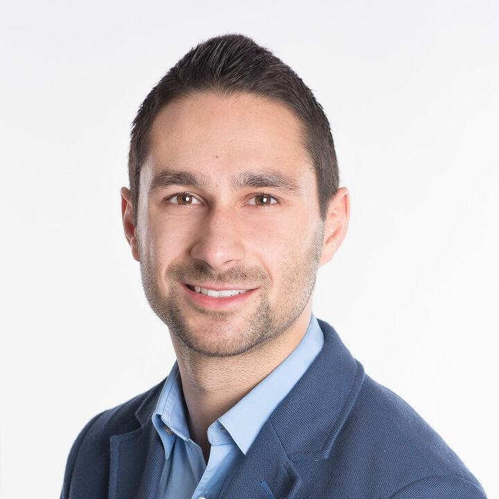 Gabriel Macedo