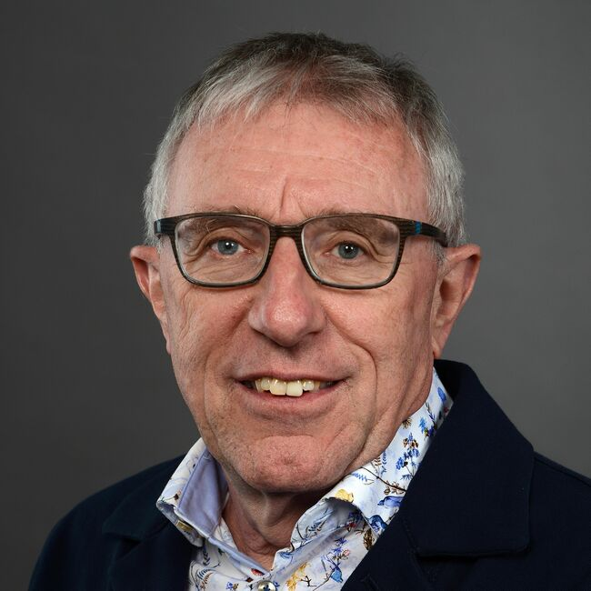 Walter Würzer