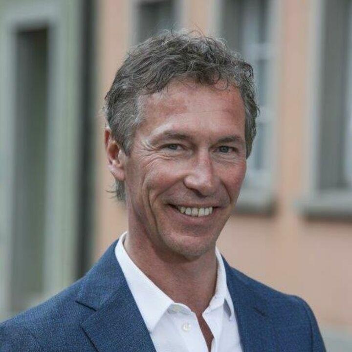 Felix Wüst